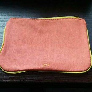 IPSY make up pouch